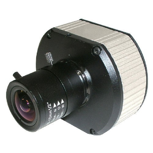ARECONT VISION AV3146DN-04-W IP CAMERA DRIVERS FOR PC