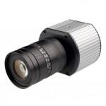 Arecont Vision AV10005