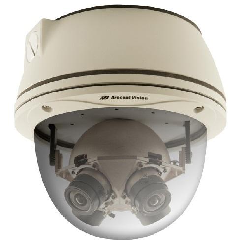 Arecont Vision AV8365DN-HB