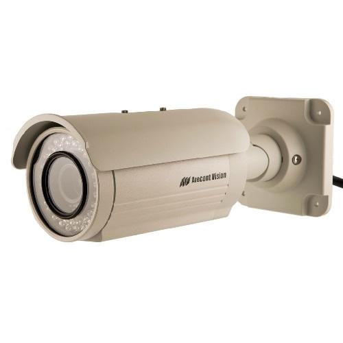 Arecont Vision AV2125IRv1x