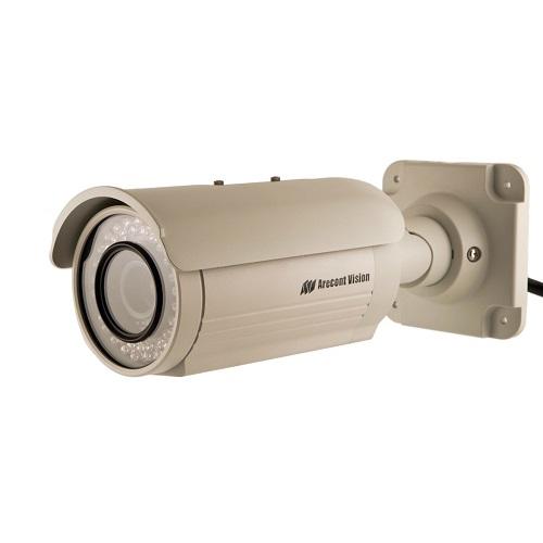 Arecont Vision AV1125-IR