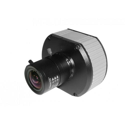 Arecont Vision AV5115-DN
