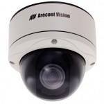 Arecont Vision AV1255AM-H