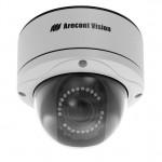 Arecont Vision AV3255AMIR-H