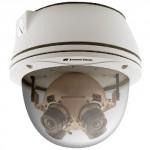 Arecont Vision AV20365DN-HB