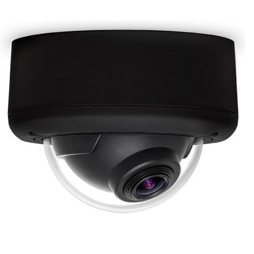 Arecont Vision AV2145DN-3310-D