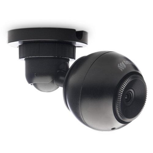 Arecont Vision AV2145DN-3310-W