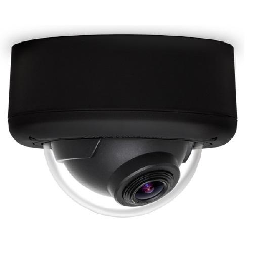 Arecont Vision AV2146DN-3310-D