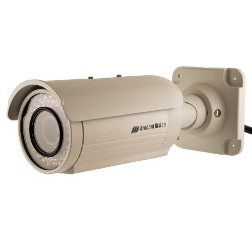 Arecont Vision AV3125IRv1x