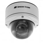 Arecont Vision AV10255AMIR-H