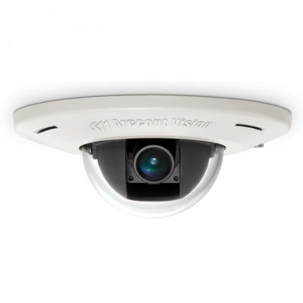 Arecont Vision AV2456DN-F