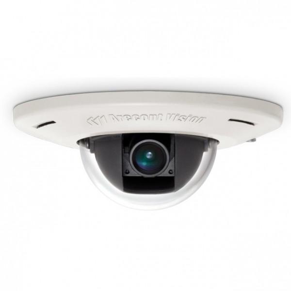 Arecont Vision AV3455DN-F