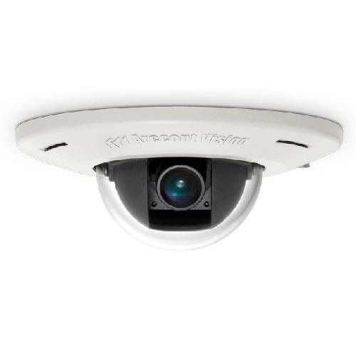 Arecont Vision AV3456DN-F