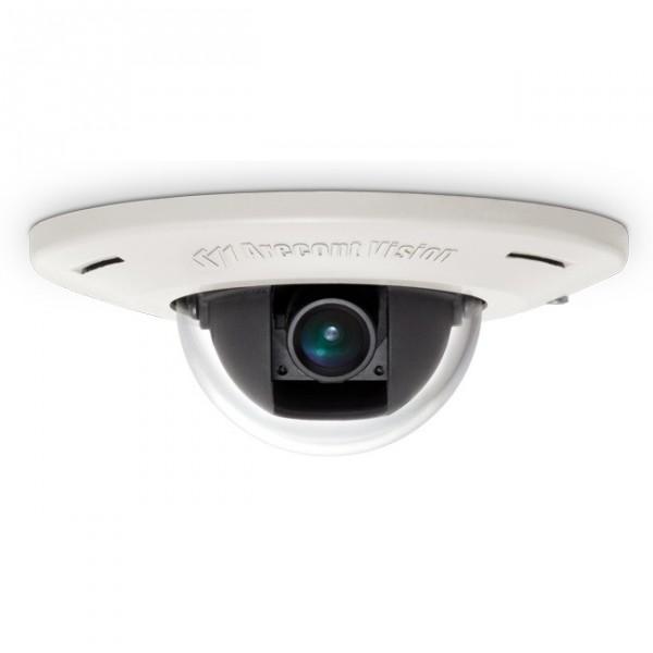 Arecont Vision AV5455DN-F