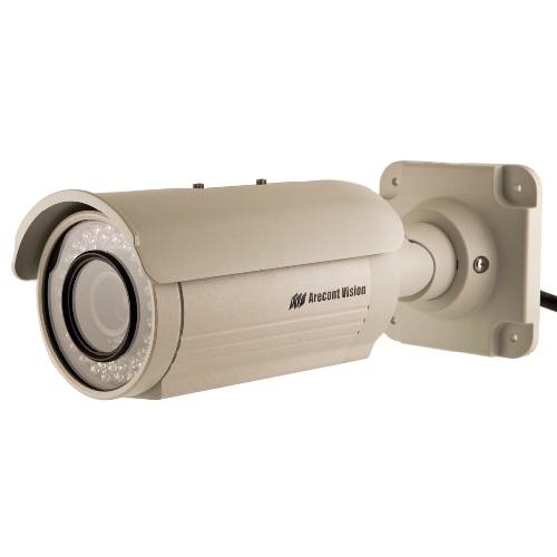 Arecont Vision AV5125IRv1x