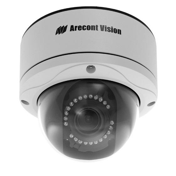 Arecont Vision AV3256PMIR-A