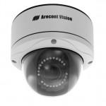 Arecont Vision AV3256PMIR
