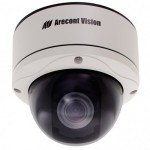 Arecont Vision AV2255AM-AH