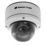 Arecont Vision AV2255AMIR-AH