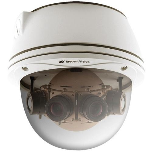 Arecont Vision AV40185-DN-HB Панорамная