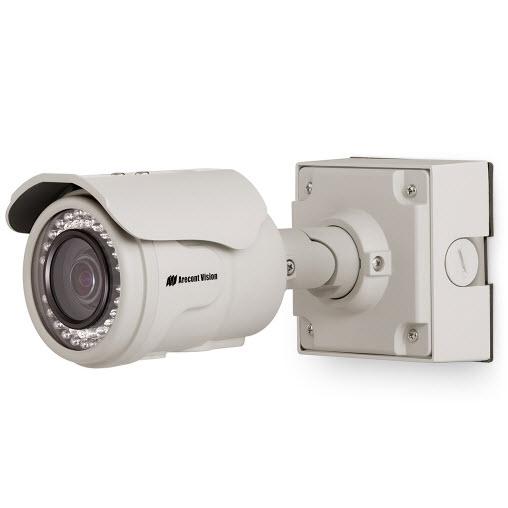 Arecont Vision AV10225PMIR