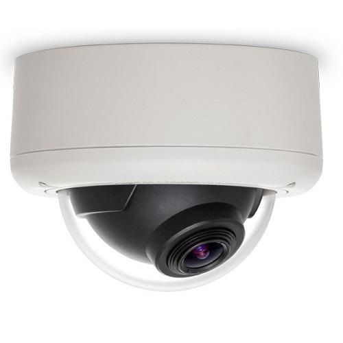 Arecont Vision AV2145DN-3310-D-LG