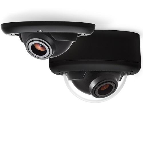 Arecont Vision AV2245PM-D