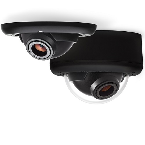 Arecont Vision AV3245PM-D