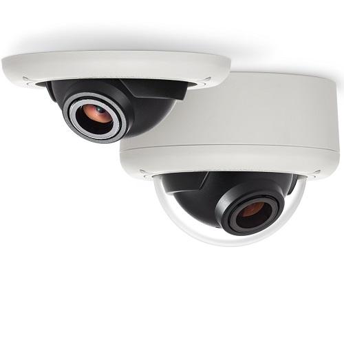 Arecont Vision AV3246PM-D-LG