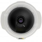 Axis P3301-V