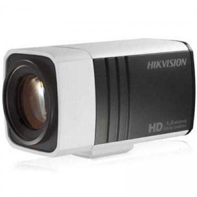 Hikvision DS-2DZ216