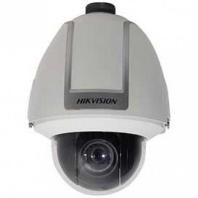 Hikvision DS-2DF1-5274-А