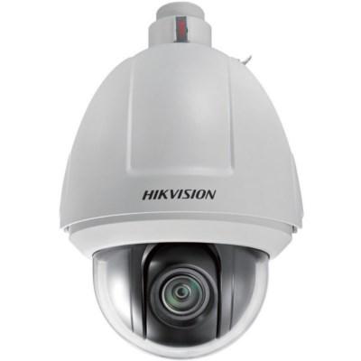 Hikvision DS-2DF1-5284-А