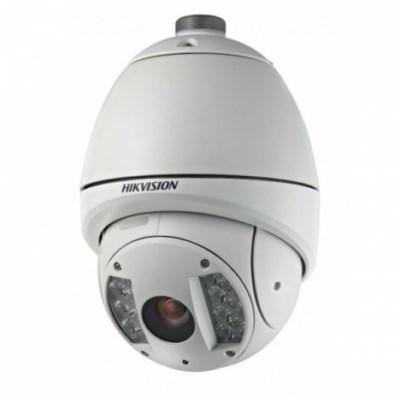 Hikvision DS-2DF1-7274-A