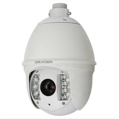 Hikvision DS-2DF1-7284-A