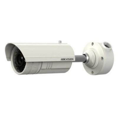 Hikvision DS-2CD8254F-EI(S)