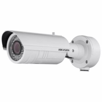 Hikvision DS-2CD8255F-EI