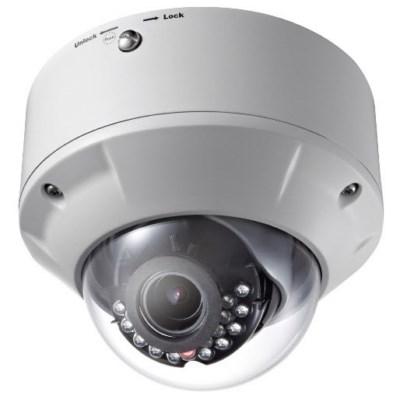 Hikvision DS-2CD7353F-EI