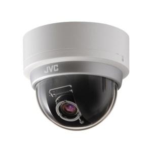 JVC VN-H257U