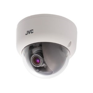 JVC VN-T216U