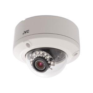 JVC VN-T216VPRU