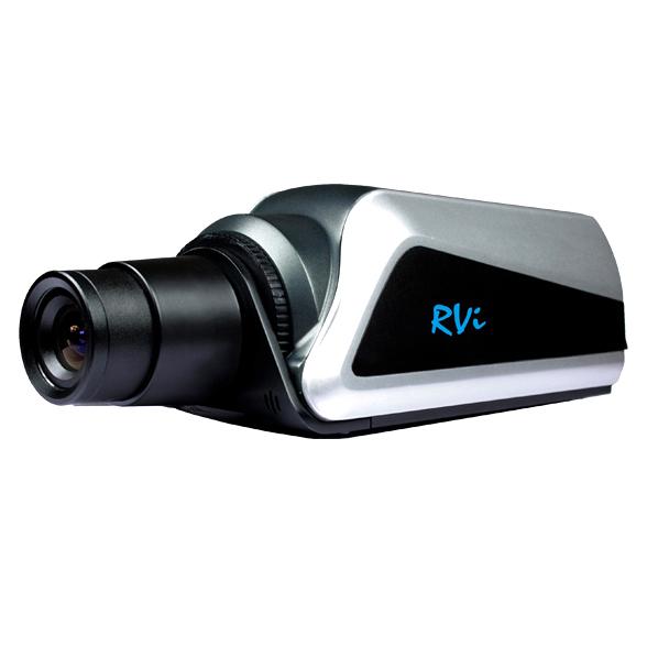 RVi RVi-IPC20DN