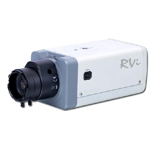 RVi RVi-IPC22DN