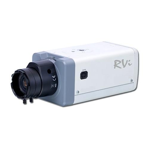 RVi RVi-IPC23DN