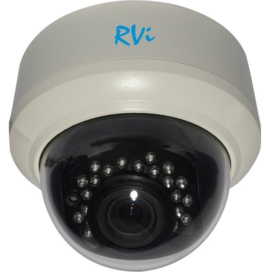 RVi RVi-IPC31DNL