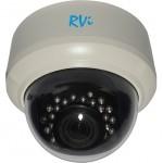 RVi-IPC32DNL