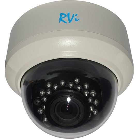 RVi RVi-IPC32DNL