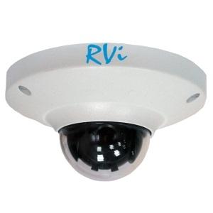 RVi RVi-IPC32M (2.8 мм)
