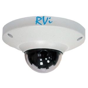 RVi RVi-IPC32M (6 мм)