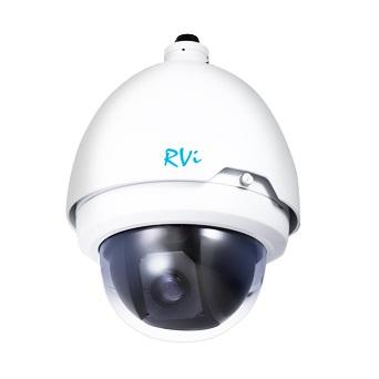 RVi RVi-IPC52DN20